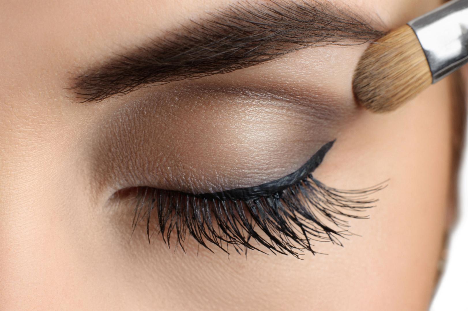 Makeup artist services Miami