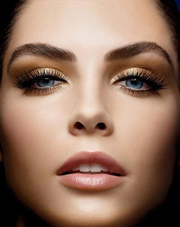 Makeup artist services Kendall